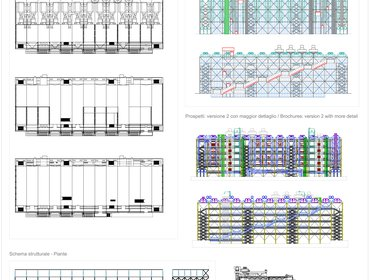 Dwg drawings available for purchase
