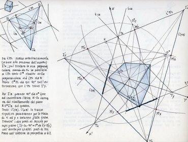 Tesina descrittiva 41