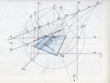 Tesina descrittiva 43