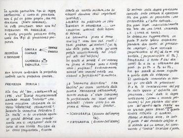 Tesina descrittiva 51