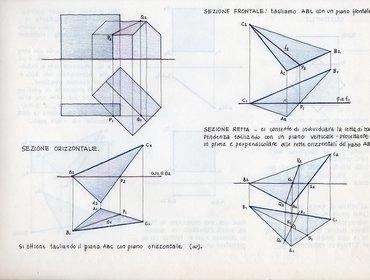 Tesina descrittiva 57