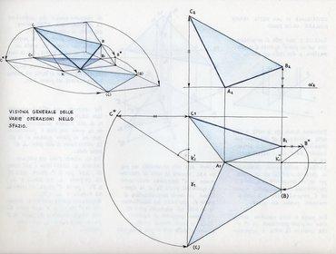 Tesina descrittiva 66