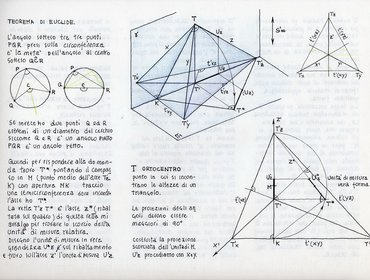 Tesina descrittiva 73