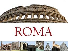 Architetture Storiche