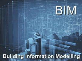 BIM news