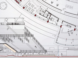 Concorsi di Architettura