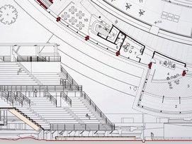 Architecture contests