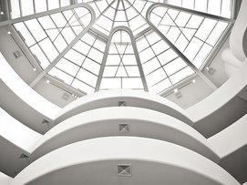 Architetture famose