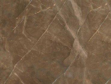 Bronze amani