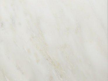 Calacatta crema