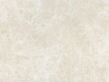 Crema nova marmo