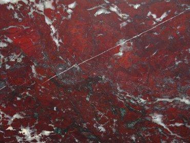 Marmo rosso fiorentino