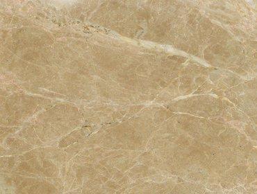 Perlado marmo