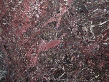 Rosso Levanto 02