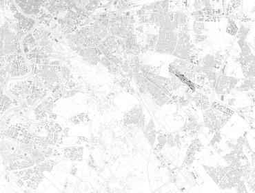 01_inquadramento_territoriale