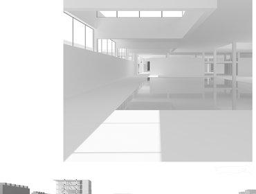 08_interno_frigidarium_terme