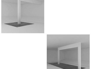 11_interno_calidarium_sudatio