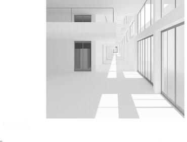 12_interno_ingresso percorso_terme