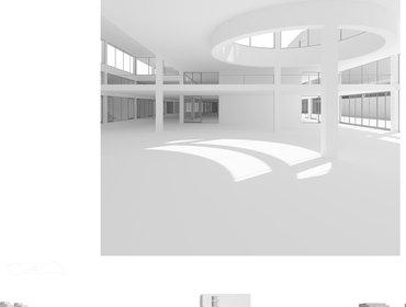 14_interno_centro_commerciale