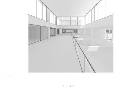 15_interno_centro_commerciale