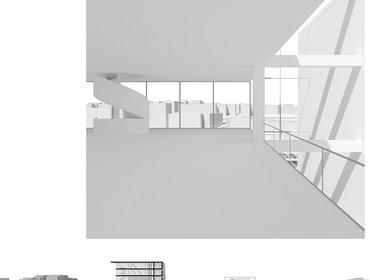 16_interno_torre_centro_commerciale