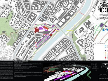 Tav.02 strategie_urbane_def