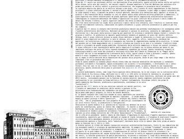 04 storia architettura penitenziaria