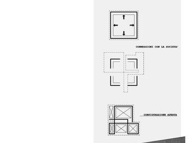 07 concept progettuale
