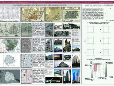08_inquadramento_storico_urbanistico