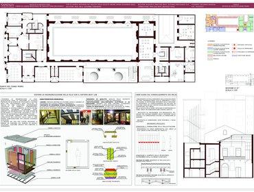 18_progetto_piano_primo