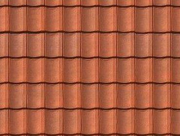 Tegole Roof tile 01