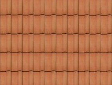 Tegole Roof tile 02