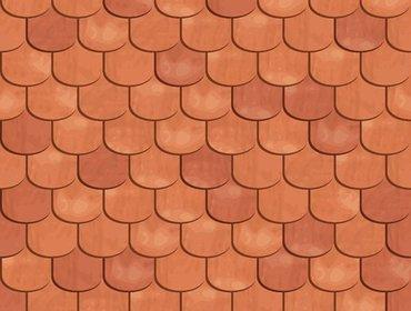 Tegole Roof tile 03