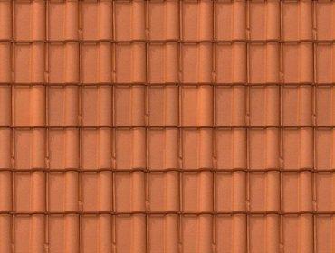Tegole Roof tile 04