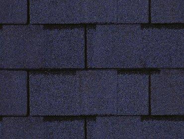 Tegole Roof tile 05