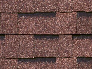 Tegole Roof tile 06