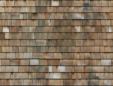 Tegole Roof tile 09