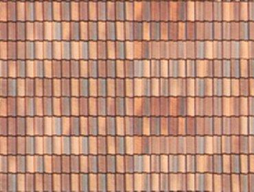 Tegole Roof tile 10