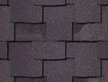 Tegole Roof tile 12