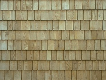 Tegole Roof tile 15