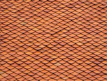 Tegole Roof tile 16