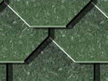 Tegole Roof tile 17