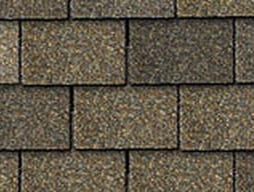 Tegole Roof tile 18