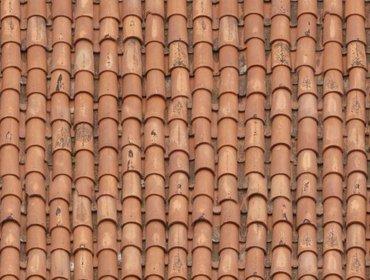 Tegole Roof tile 19