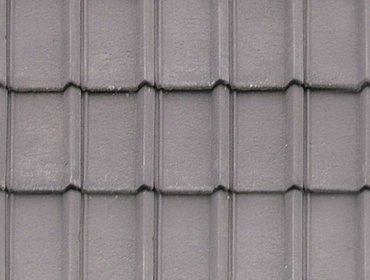 Tegole Roof tile 20