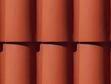 Tegole Roof tile 21