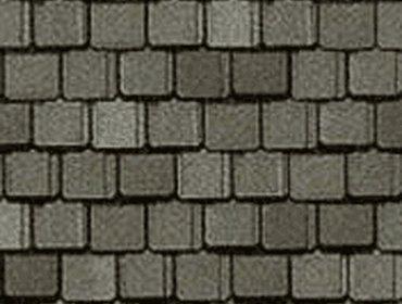 Tegole Roof tile 24
