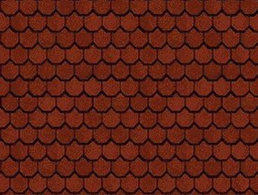 Tegole Roof tile 25