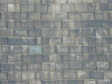 Tegole Roof tile 26