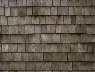 Tegole Roof tile 28
